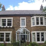 sash window restoration bristol