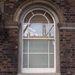 sash window replacement bristol