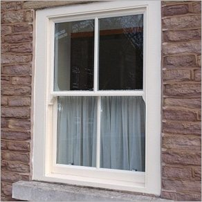 sash window bristol